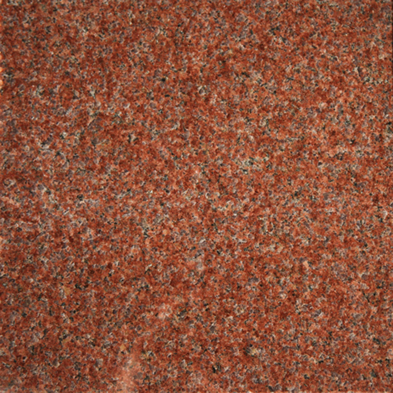 Ruby Red Granite : E darlee square granite top dining patio table