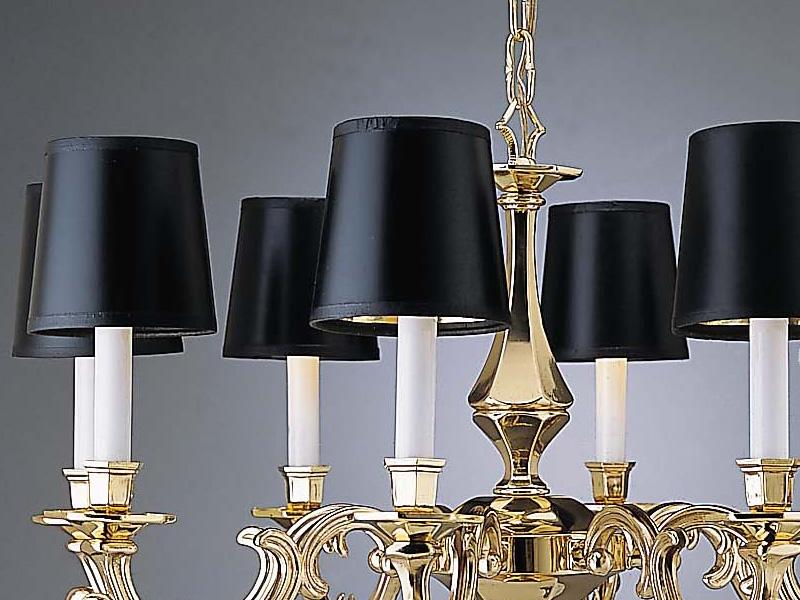 2018 12 6 holtkotter lighting 2000 18 light chandelier in polished brass 9380 goldblack aloadofball Images
