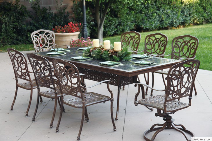 d-201020-3 ... - Darlee Patio Furniture